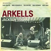 Arkells sheet music and tabs jackson square malvernweather Image collections
