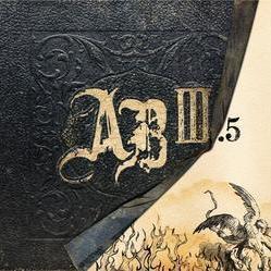 Alter Bridge - sheet music and tabs
