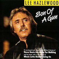 Lee Hazlewood Similar artists, top songs and much more ...