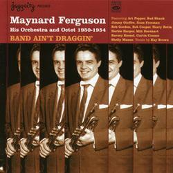 Maynard Ferguson - L-Dopa
