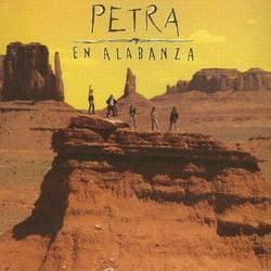 Petra sheet music and tabs petra en alabanza stopboris Image collections