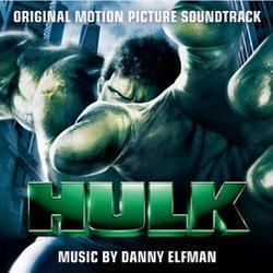 Danny Elfman - sheet music and tabs