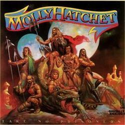 flirting with disaster molly hatchet lead lessons for beginners lyrics chords