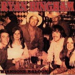 Ryan Bingham - South Side Of Heaven