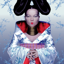 Björk Sheet Music And Tabs