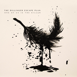 Nothing's Funny by The Dillinger Escape Plan