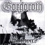 Gorgoroth sheet music and tabs destroyer or about how to philosophize with the hammer publicscrutiny Image collections
