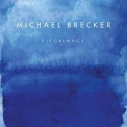 Michael Brecker - sheet music and tabs
