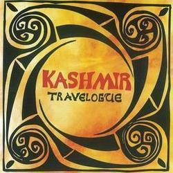 Kashmir Sheet Music And Tabs