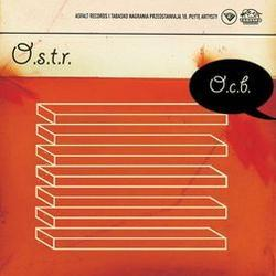 Ostr Sheet Music Tabs And Lead Sheets