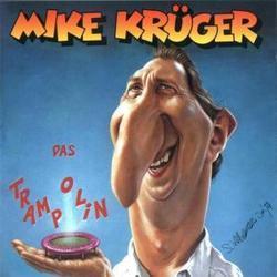 Partituras Tablaturas E Partituras Cifradas De Mike Krüger