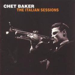 Chet Baker Sheet Music And Tabs