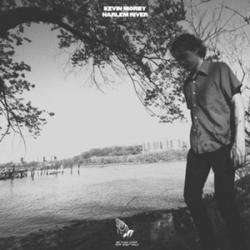 Wild Side (Oh the Place You'll Go) by Kevin Morby