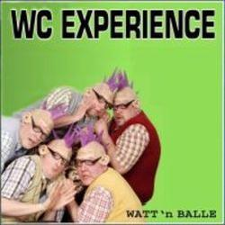 Wc Experience Sheet Music And Tabs
