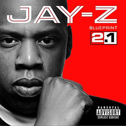 Jay z sheet music and tabs the blueprint the gift the curse malvernweather Choice Image