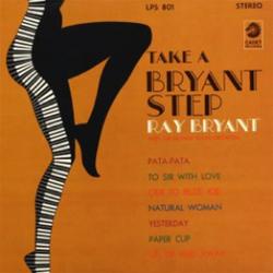 Ray Bryant - Pata Pata / Doing My Thing