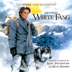 White Fang by Jack London - HTML preview