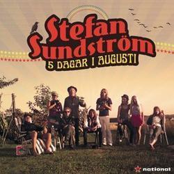 Stefan Sundström - sheet music and tabs 681627a73c840