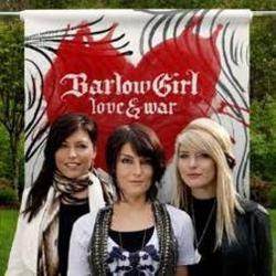 No more dating barlowgirl carol