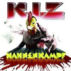 Kiz Töten