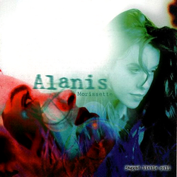 Alanis morissette unsexy chords piano