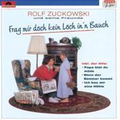 was zieh ich an rolf zuckowski akkorde