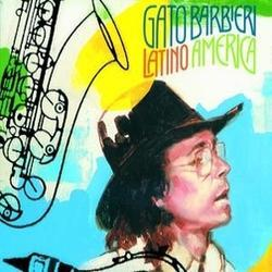 Gato Barbieri - sheet music and tabs