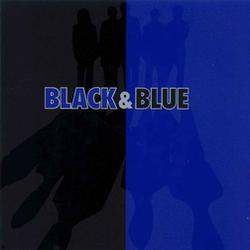 Backstreet Boys Sheet Music And Tabs