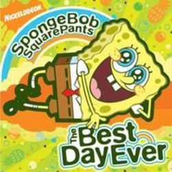SpongeBob SquarePants - sheet music and tabs