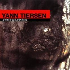 Yann tiersen partitions et tablatures for Yann tiersen la fenetre