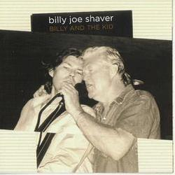 Billy Joe Shaver - sheet music and tabs