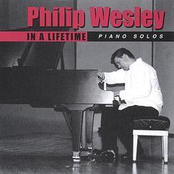 Philip Wesley Sheet Music And Tabs