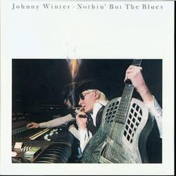 johnny winter sheet music and tabs. Black Bedroom Furniture Sets. Home Design Ideas