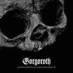 Gorgoroth sheet music and tabs quantos possunt ad satanitatem trahunt publicscrutiny Gallery
