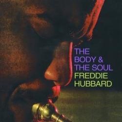Freddie Hubbard Straight Life