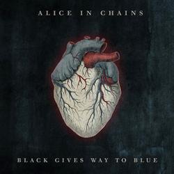 alice in chains them bones sheet music