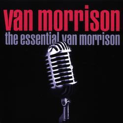 Van Morrison - sheet music and tabs