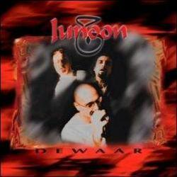 Junoon - sheet music and tabs