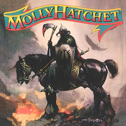 flirting with disaster molly hatchet bass cover song lyrics chords free