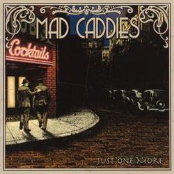 Weird beard mad caddies mp3 downloads