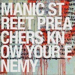 Stars and Stripes (Manic Street Preachers EP)