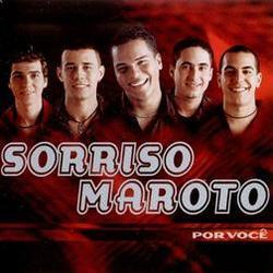 BAIXAR DO SORRISO MUSICA MAROTO A DEIXA FLUIR
