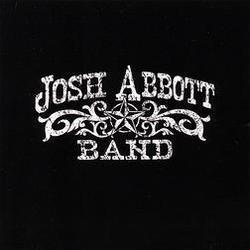 Josh Abbott Band - sheet music and tabs