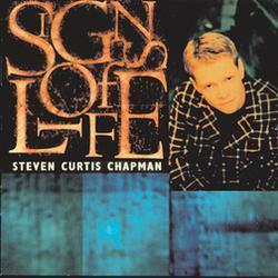 Steven curtis chapman sheet music and tabs signs of life stopboris Images