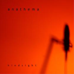 Anathema-angelica hindsight youtube.