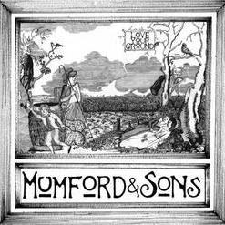 meet me tomorrow mumford and sons chords little lion
