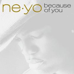 Sexy love ne-yo chords