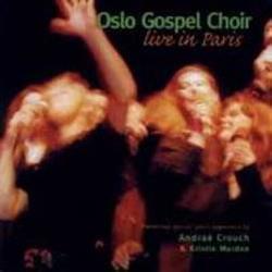 Oslo Gospel Choir Sheet Music And Tabs