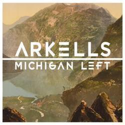 Arkells sheet music and tabs malvernweather