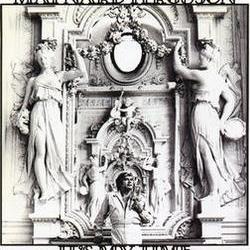 Maynard Ferguson - sheet music and tabs